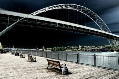 01_fremont_bridge