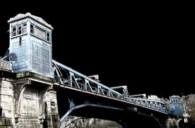 02_fremont_bridge