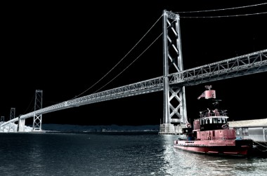 04_bay_bridge