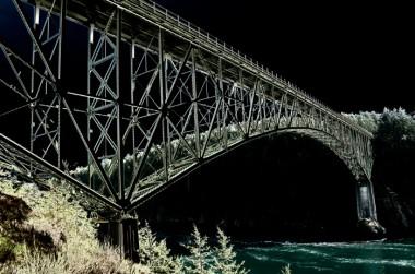 05_deceptionpassbridge