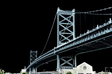 07_benfranklinbridge