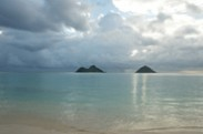 thumb_14_Twin-Islands-at-Lanikai