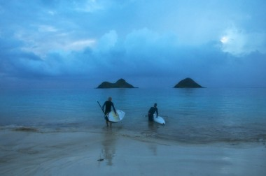 11_Paddle-Boarders-at-Lanikai