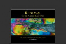 Renewal: At the Place of Black Tears link to book sales page